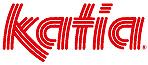katia-logo.jpg